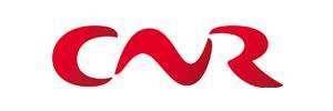 logo-partenaires-eco-cnr