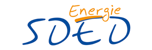 logo-partenaires-eco-sneo
