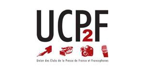 UCP2F