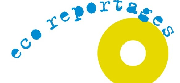 logo_ecoreportages_2015