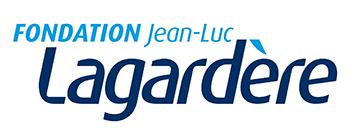 logo_fondation_jean_luc_lagardere